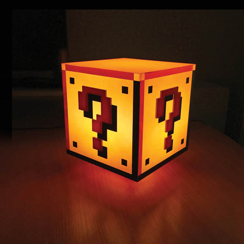 Super_Mario_Question_Block_Mood_Light