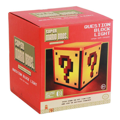 Super_Mario_Question_Block_Mood_Light[2]