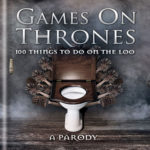 games_on_the_thrones_100_things_to_do_on_the_loo