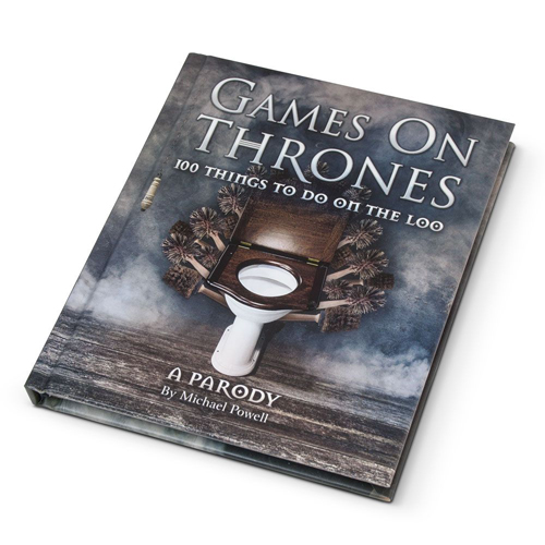 games_on_the_thrones_100_things_to_do_on_the_loo_7