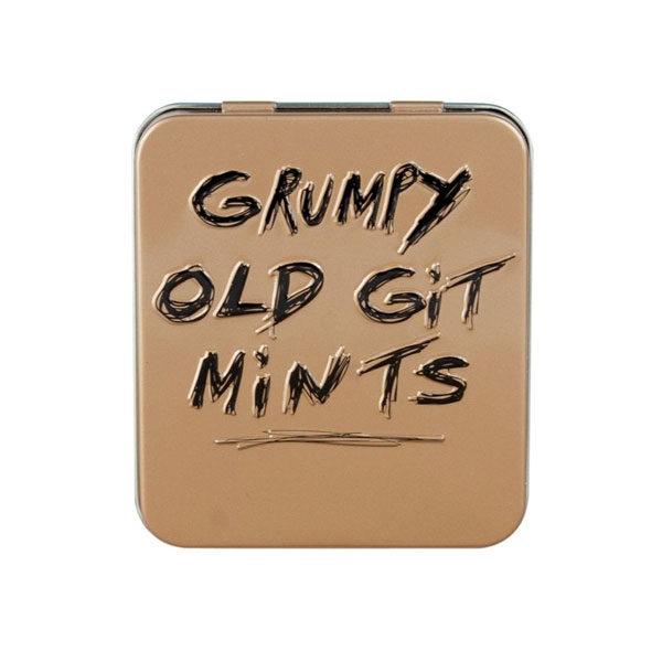 grumpy_old_git_gift_pack_2