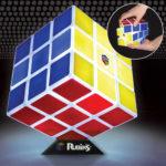 rubiks_cube_light