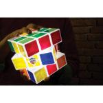 rubiks_cube_light_1