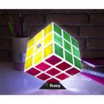 rubiks_cube_light_2