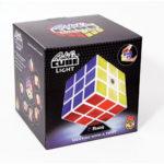 rubiks_cube_light_3