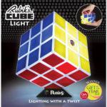 rubiks_cube_light_4