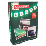 scrabble_mood_lights_2