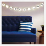 scrabble_string_mood_lights