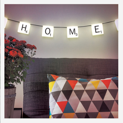 scrabble_string_mood_lights_1