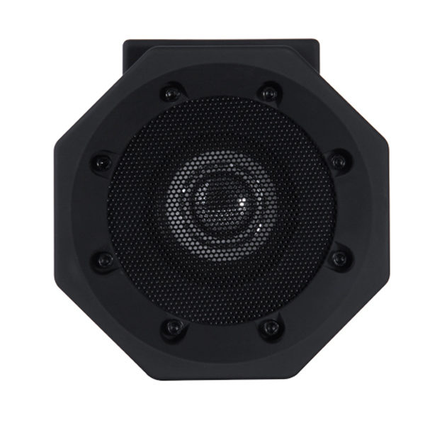 touch_speaker_boombox_1