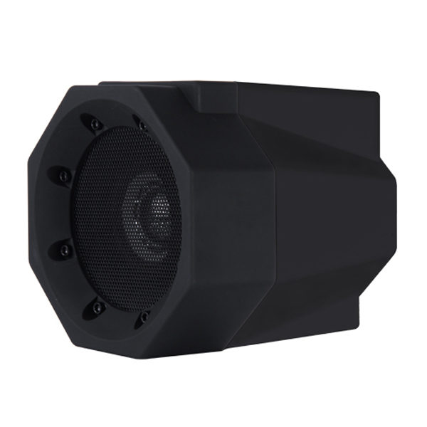 touch_speaker_boombox_2