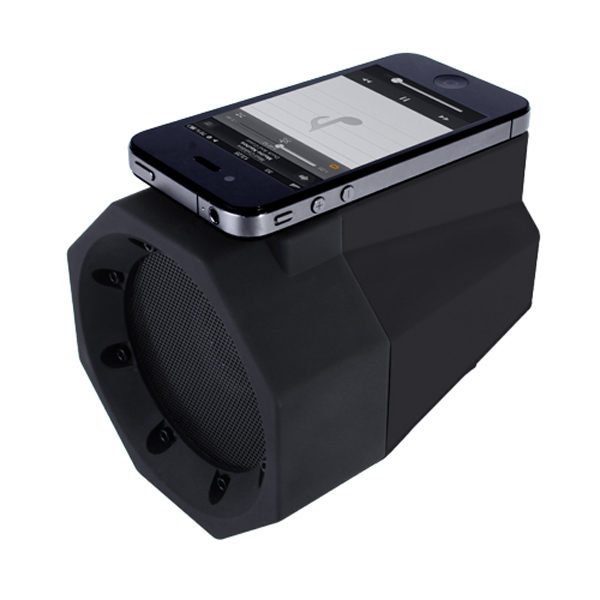 touch_speaker_boombox_3