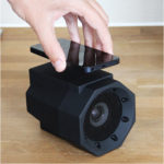 touch_speaker_boombox_4