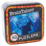 IQ-Puzzler-tin-Brain-Tainer