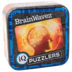 IQ-Puzzler-tin-Brain-Waves