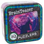 IQ-Puzzlertin-Brain-Teazer