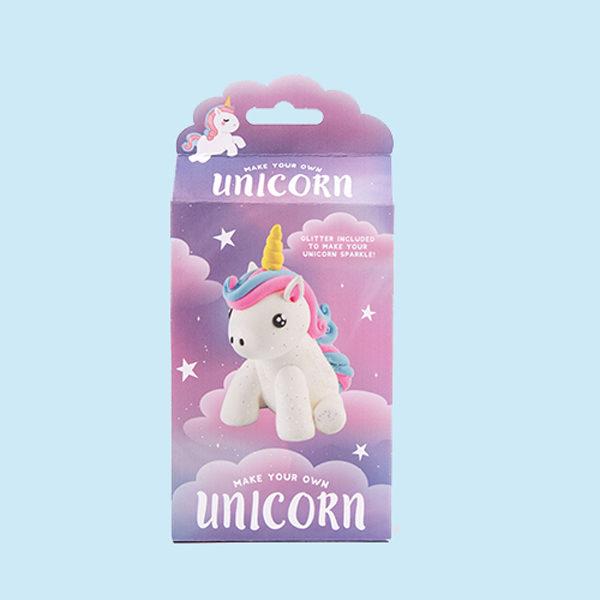 MYO-Unicorn-1