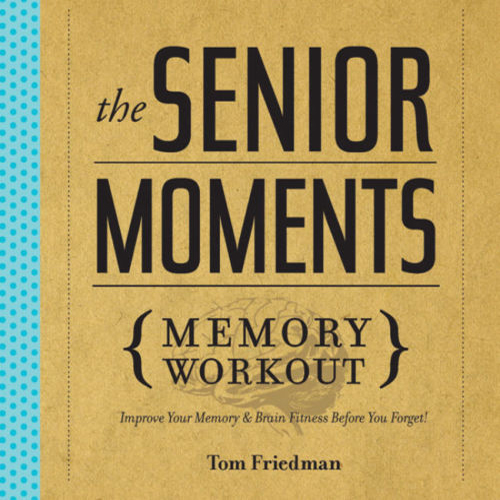 Senior_Moments_Memory-_Workout_Book_3