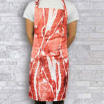 bacon_apron