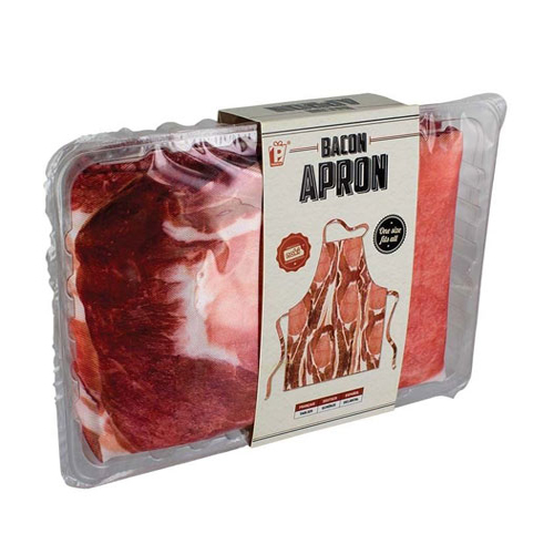 bacon_apron[1]