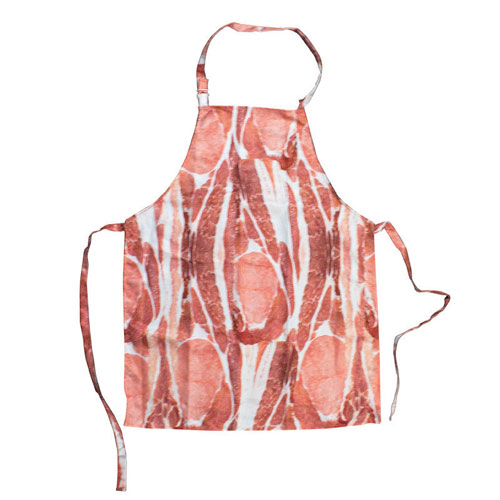 bacon_apron[2]