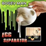 bogey_man_egg_separato-mug