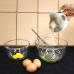 bogey_man_egg_separato-mug[1]