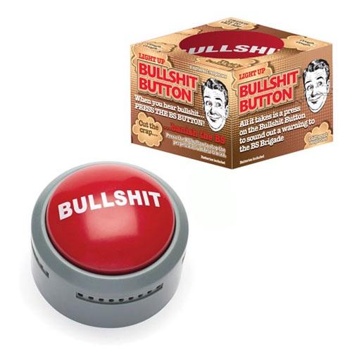 bullshit_alert_button