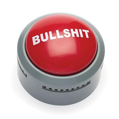 bullshit_button_1