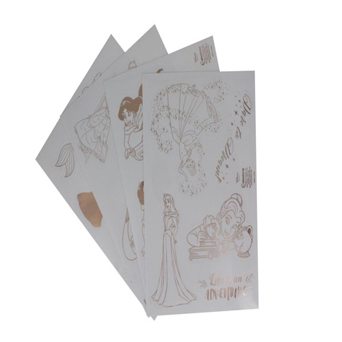 disney_princess_gadget_decals[2]