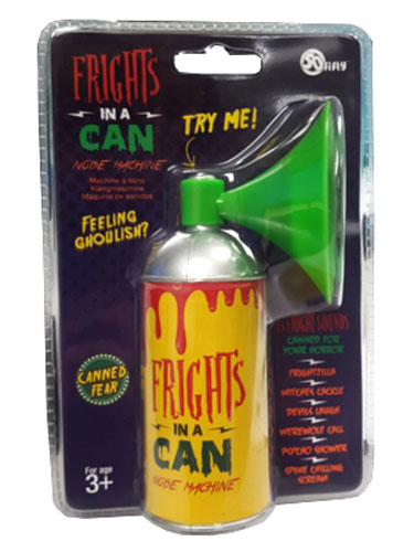 frights_in_a_can