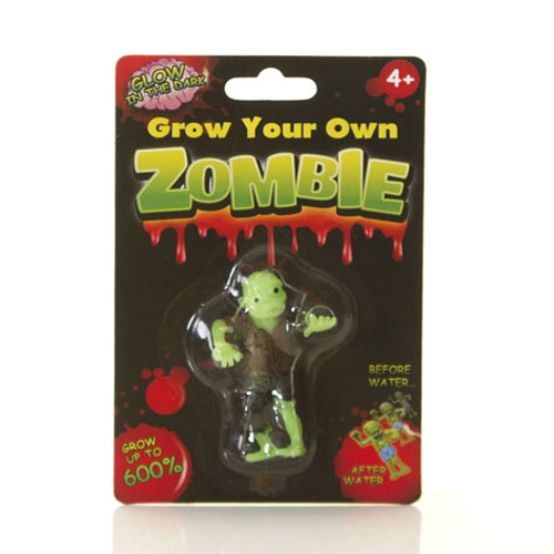 grow_your_own_zombie_4-500[3]