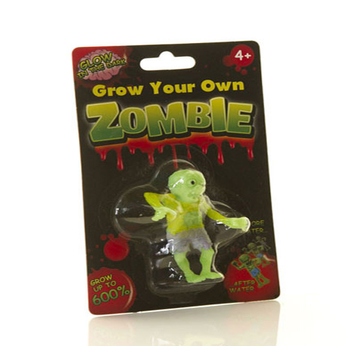grow_your_own_zombie_4-500[4]