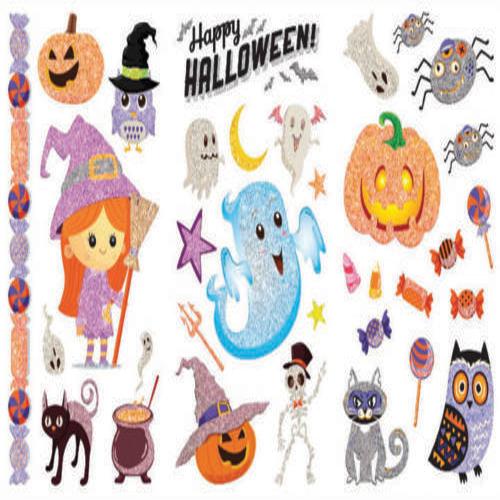 halloween_tattoo_stickers_1