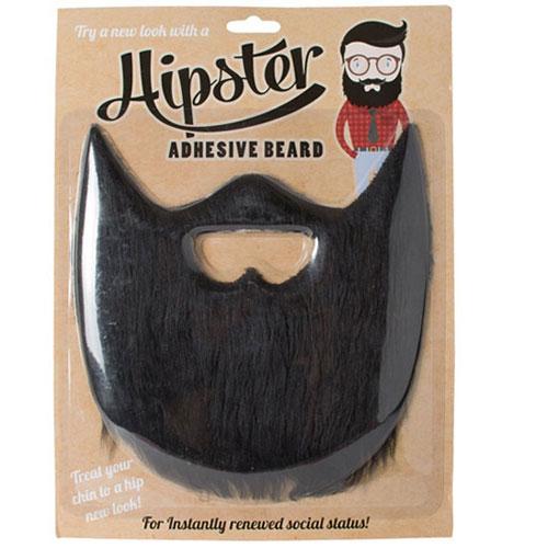 hipster-beard-black-500