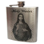 holy_water_flask.1