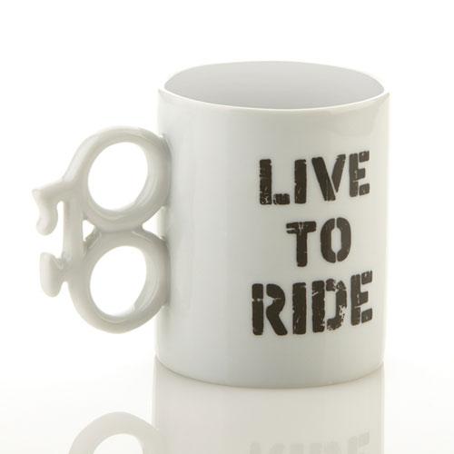 live_to_ride_mug