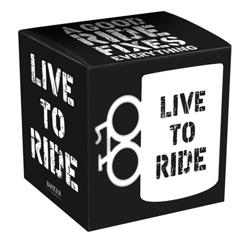 live_to_ride_mug_packaging