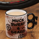muck_sweat_and_gears_mug