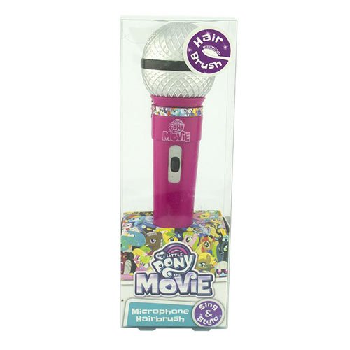 my_little_pony_microhpone_hair_brush[3]