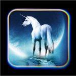 projector_torch_unicorn_6