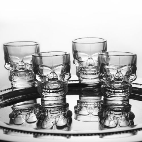 skull_shot_glasses