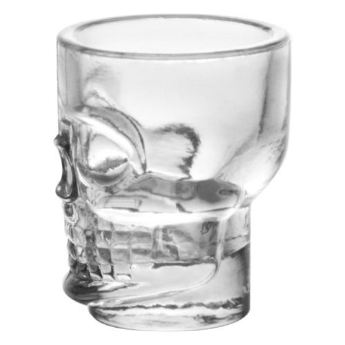 skull_shot_glasses[1]
