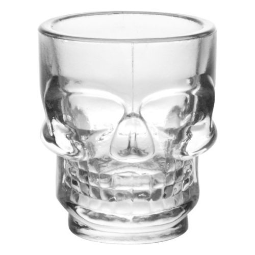skull_shot_glasses[2]