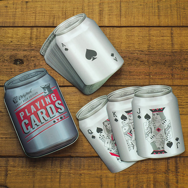 Beer_Can_Playing_Cards