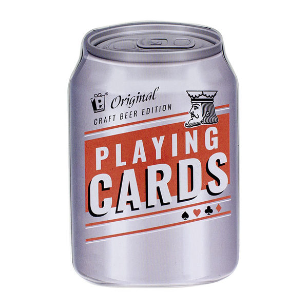 Beer_Can_Playing_Cards_1