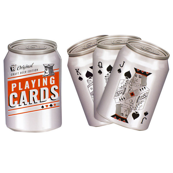 Beer_Can_Playing_Cards_2