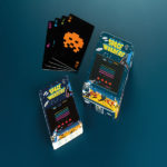 Space_Invaders_Playing_Cards