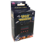 Space_Invaders_Playing_Cards_1
