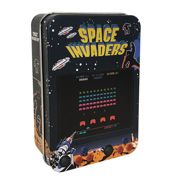 Space_Invaders_Playing_Cards_3